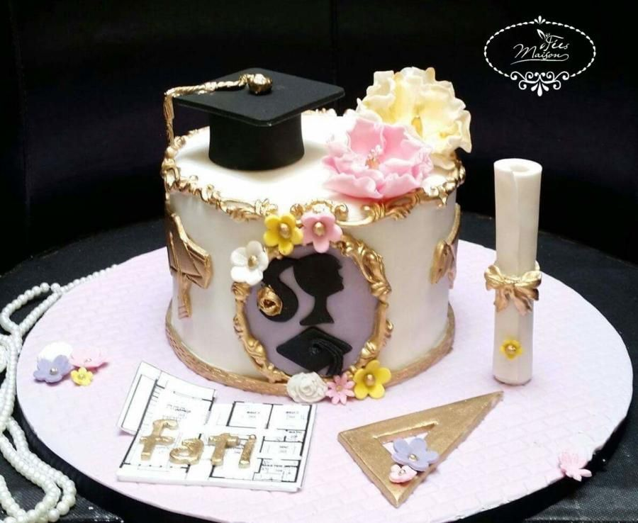 Graduate Graduation Cakes Graduation Party Cake Graduation Cake Designs