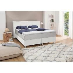 Photo of There is a trendline Boxspringbett Fara There is a trendline There is a trendline