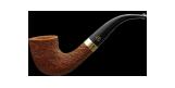 RA THE DUNE 63 |Serienpfeifen | Kopp Pfeifen und Raucherzubehör