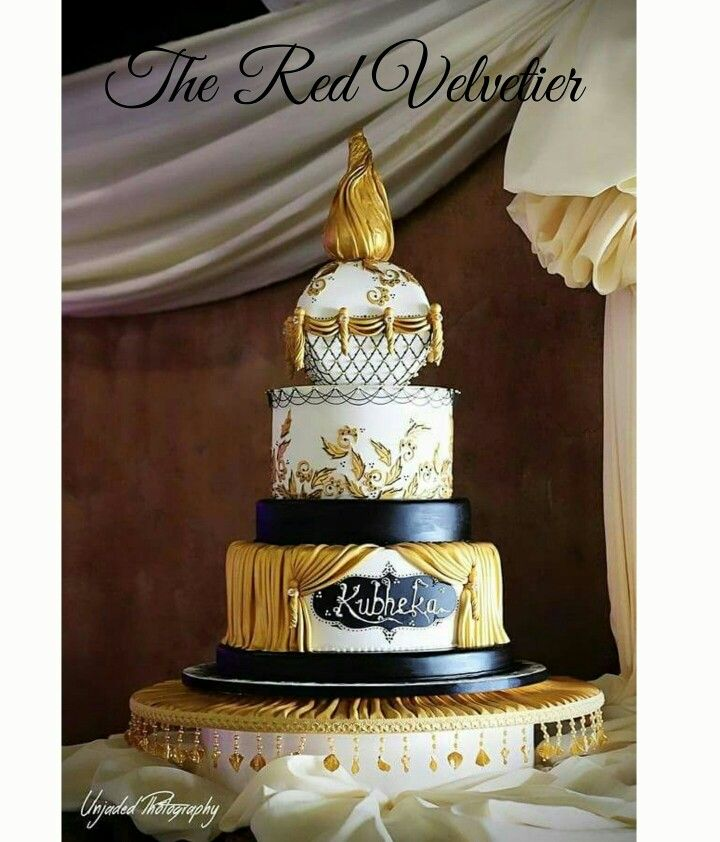 design my wedding cake online for free the best cake of 2018