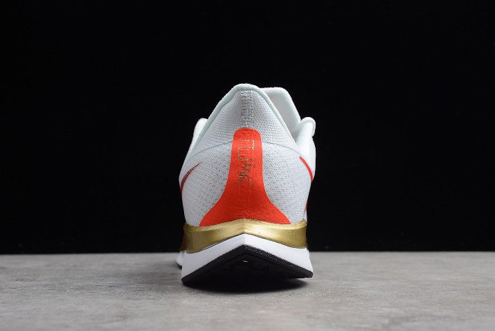 Nike Air Zoom Pegasus 35 Elemental RoseBarely Rose Women's Running Shoes 942855 601