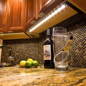 Wireless Lights For Under Kitchen Cabinets | http://freedirectoryweb ...