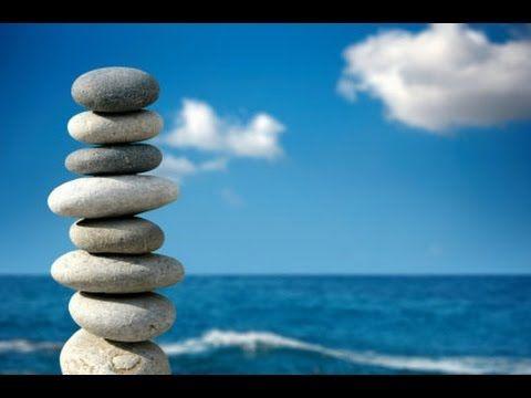 Meditación Sanar El Cuerpo Con La Mente Youtube Meditacion Guiada Para Sanar Tecnica De Relajacion Imágenes De Yoga