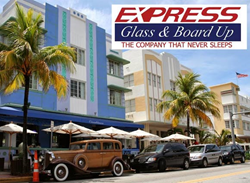 fancy Alert on Sliding Glass Door Replacement and Miami Home Resale Value Announced by Express Glass