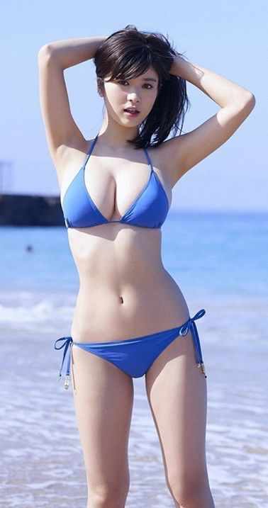 Pin By Thomas Kanaley On Cheng Axio  Sexy Asian Girls -2344