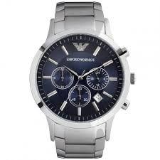 d83965e944b tommy hilfiger watches - Pesquisa Google · Relógios Armani BaratosRelógios  ...