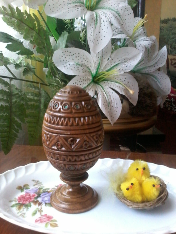 Decorative souvenir souvenir easter easter decor easter gift decorative souvenir souvenir easter easter decor easter gift gift for wife mothers day gift for grandmother daughter gift easter egg negle Images