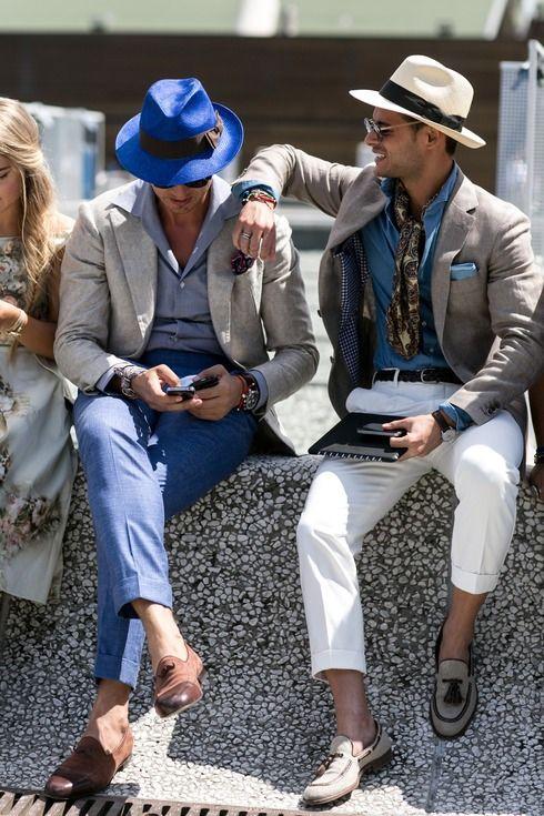 ede216ad3 Italian men have style Módní Trendy, Elegantní Muži, Pánské Doplňky,  Hipster Móda,