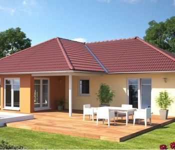 Top-Star-128_Hanlo-Haus_Gartenansicht