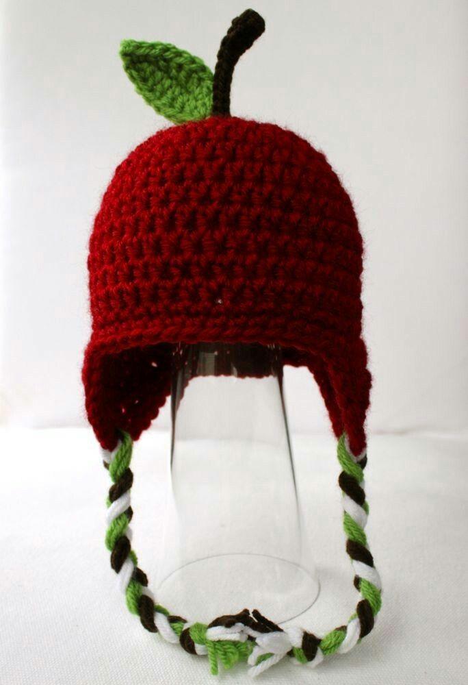 Pin by Jaden Marii on Crochet | Crochet hats, Crochet ...