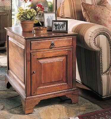 Jchris Clark Profile, Bob Timberlake Furniture Used Craigslist