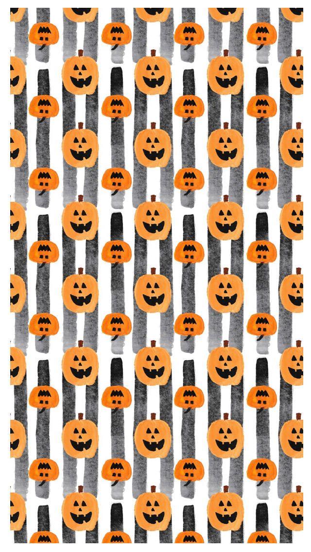 Fall Starbucks Pumpkin Spice Iphone Background Wallpaper Home Screen Iphonebackgroun Iphone Wallpaper Bright Iphone Wallpaper Fall Halloween Wallpaper Iphone