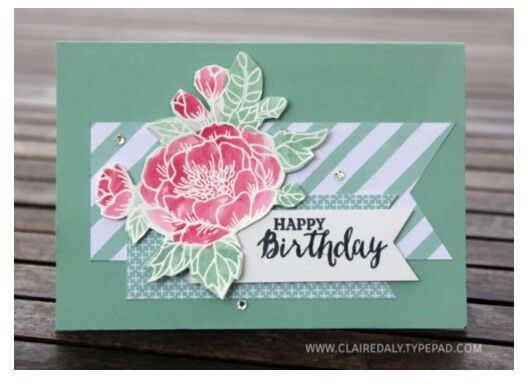 Birthday Cards Melbourne ~ Pin by patti reynolds on creating cards pinterest