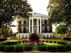Rogers Hall The University Of North Alabama I Worked Here All 4
