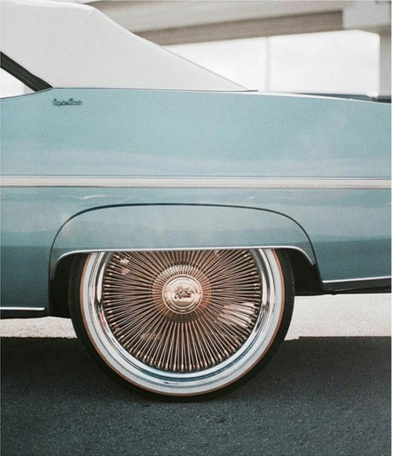 Always Unique. Always in Style. | Tyres | Pinterest | Unique, Cars ...