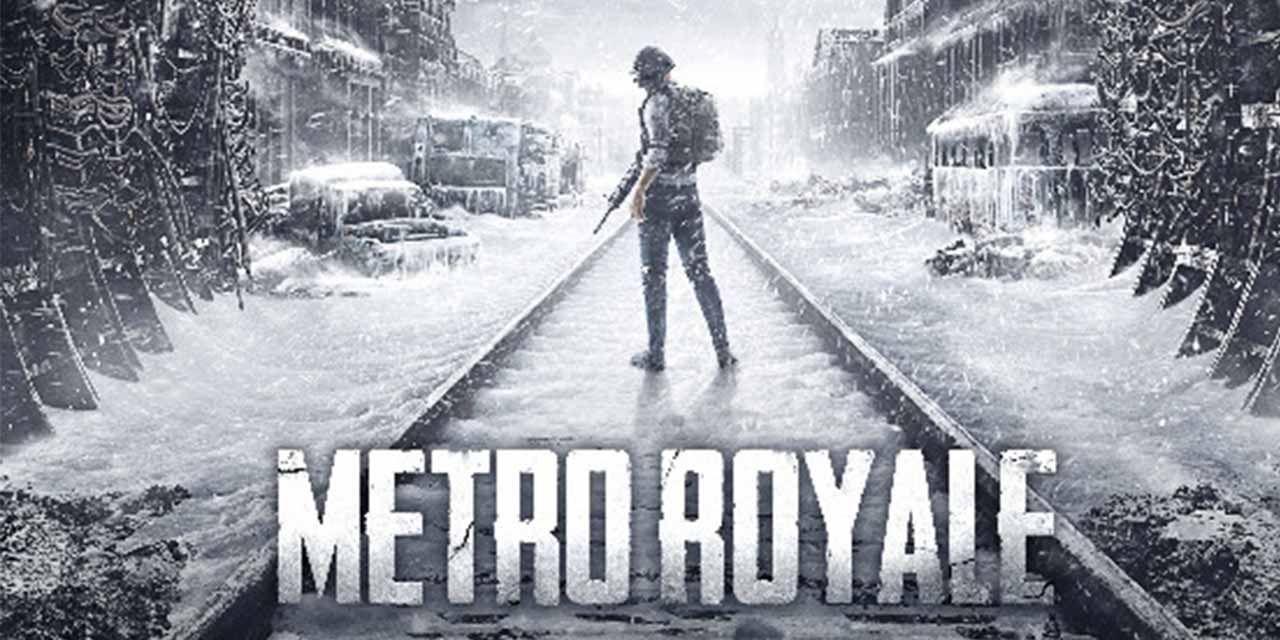 Pubg Mobile Metro Royale Moduna Kavustu 2020 Meydan Okumalar Ozel Silahlar