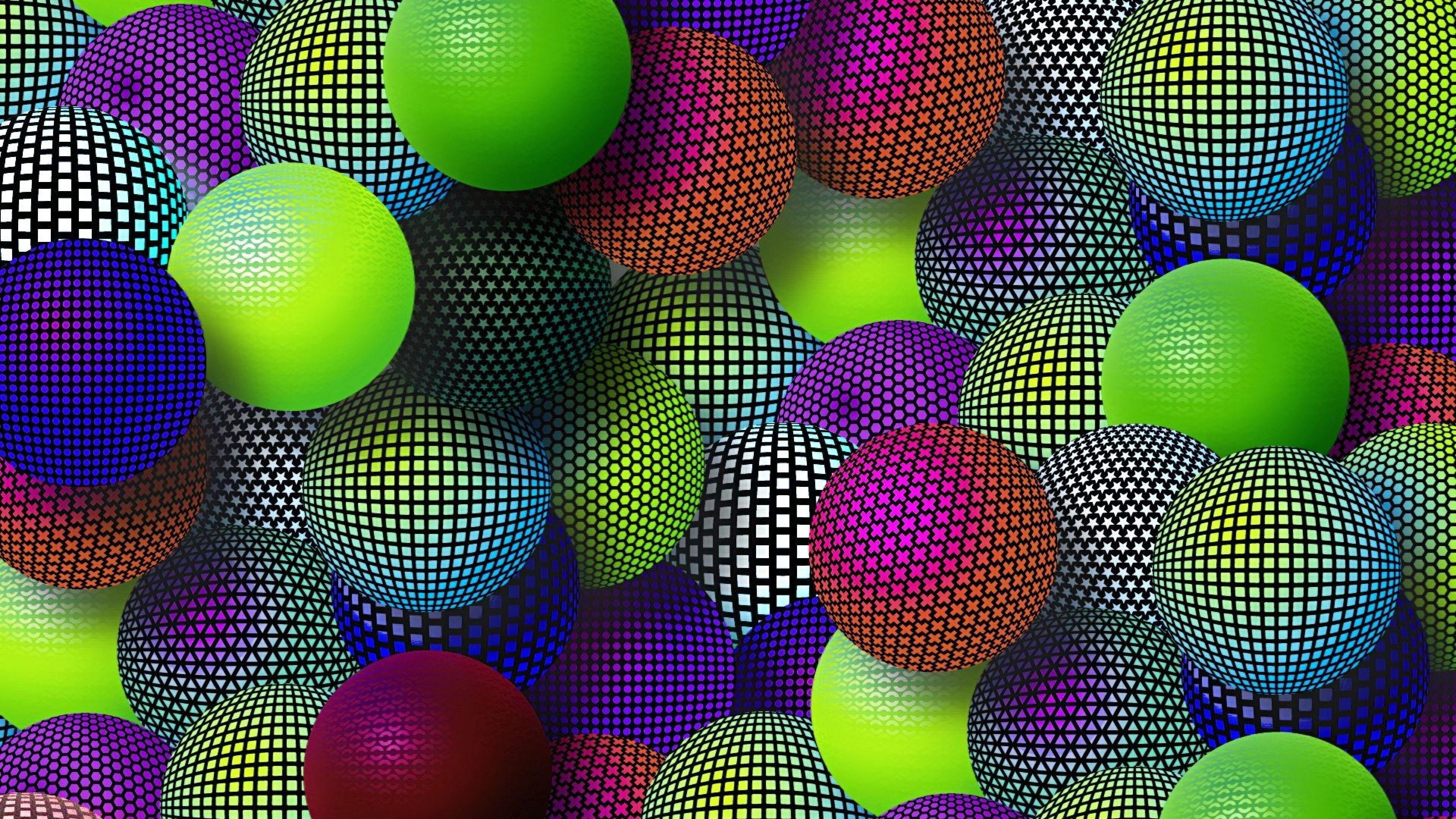 Colorful 4k Wallpaper Wallpapersafari Uhd Wallpaper Colorful Wallpaper Phone Wallpaper Design