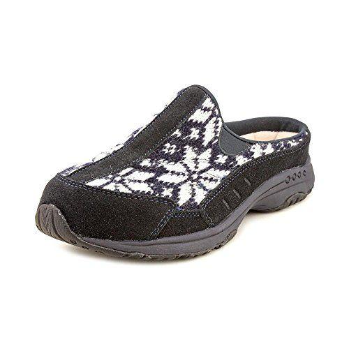 6d378ff7f79 Best Womens Slippers