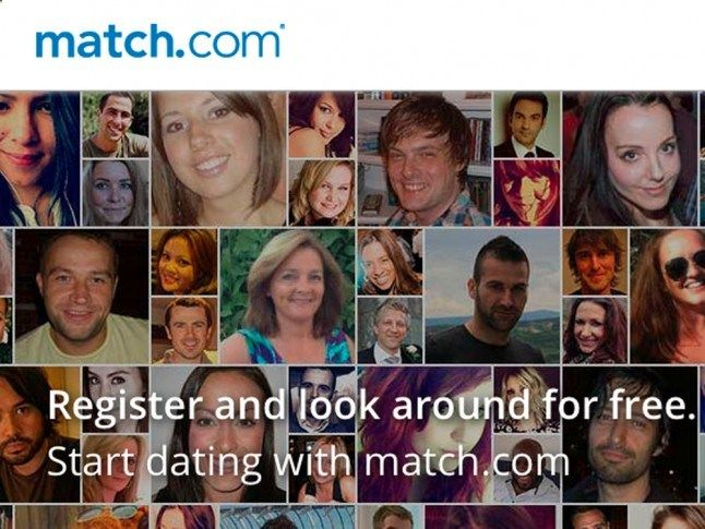 11 best dating sites