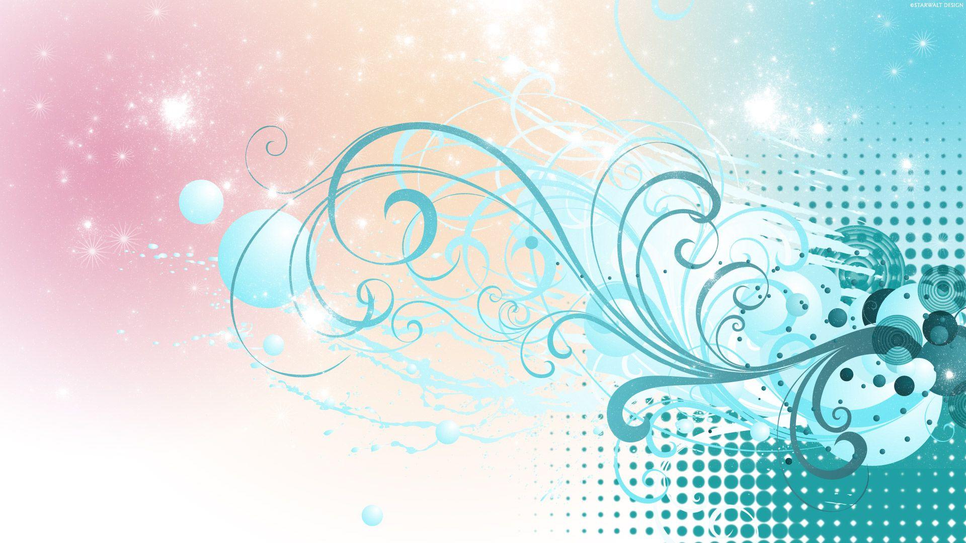 Bright designs hd also desktop wp   pinterest wallpaper rh