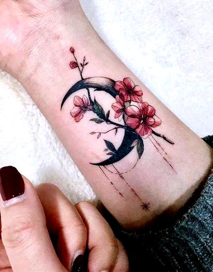 Tattoo Ideas Unique Creative Foot 48+ Ideas #tattoo  Tattoo Ideas Unique Creative Foot 48+ Ideas #tattoo  #Creative #Foot #Ideas #Tattoo #Unique