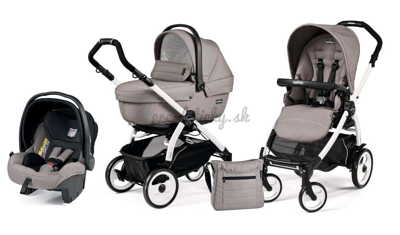 Peg Perego Book Plus 51 S Pop Up 33 Best Baby Shopping количка Images Peg Perego Baby