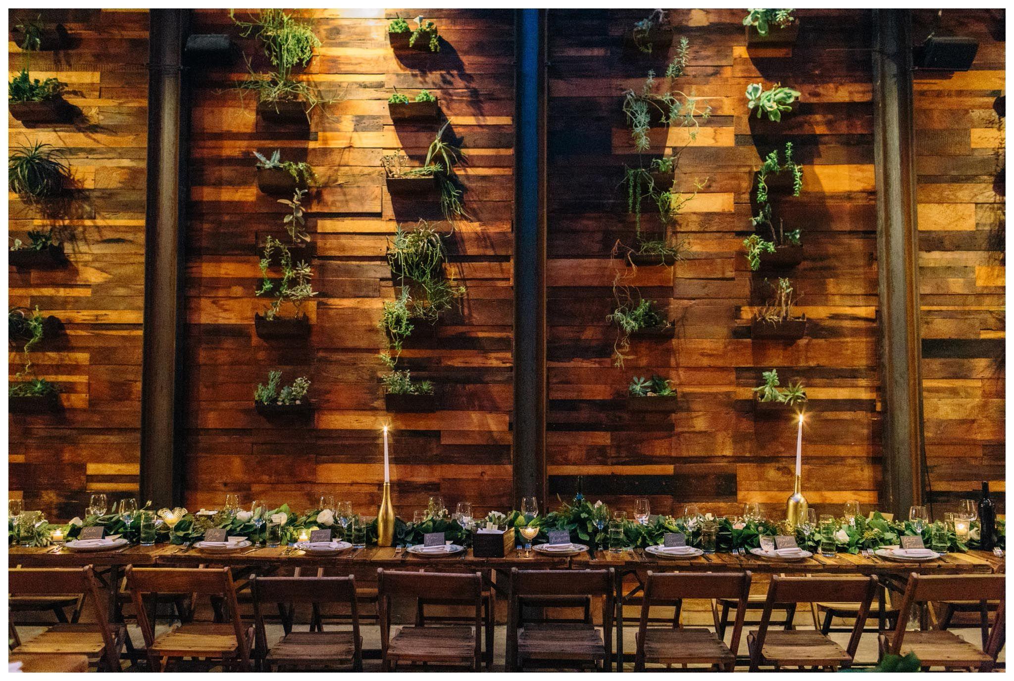 14++ Vineyard wedding venues new york ideas