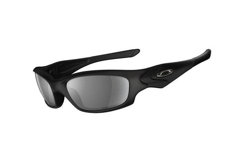 Oakley Full Metal Jacket Sunglasses - Survivor Industries