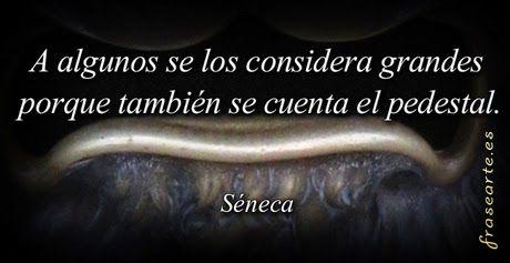 frases+famosas+de+séneca.jpg (460×237)