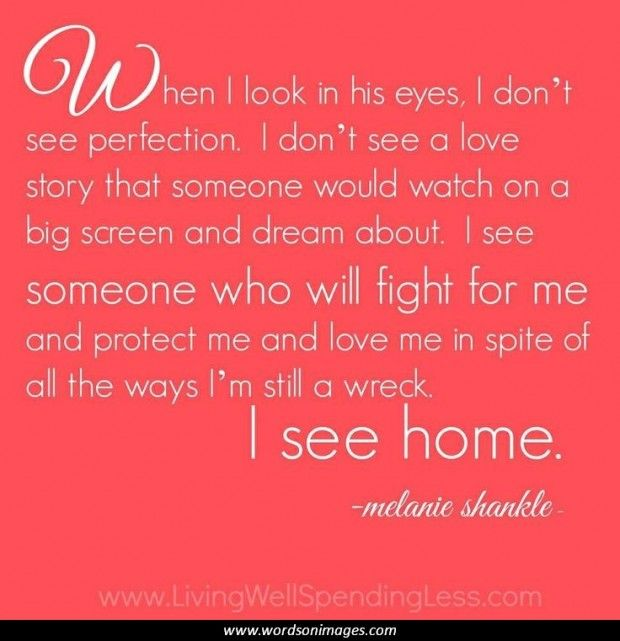 Love Quotes About Marriage Sanity Pinterest Love Quotes