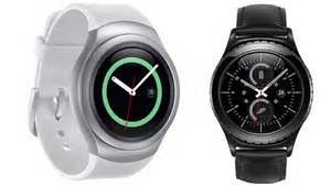 2015 Trends For Wrist Wearables From Niche Use Cases To Mainstream Business Smart Watch Gear S2 Smartwatch Women