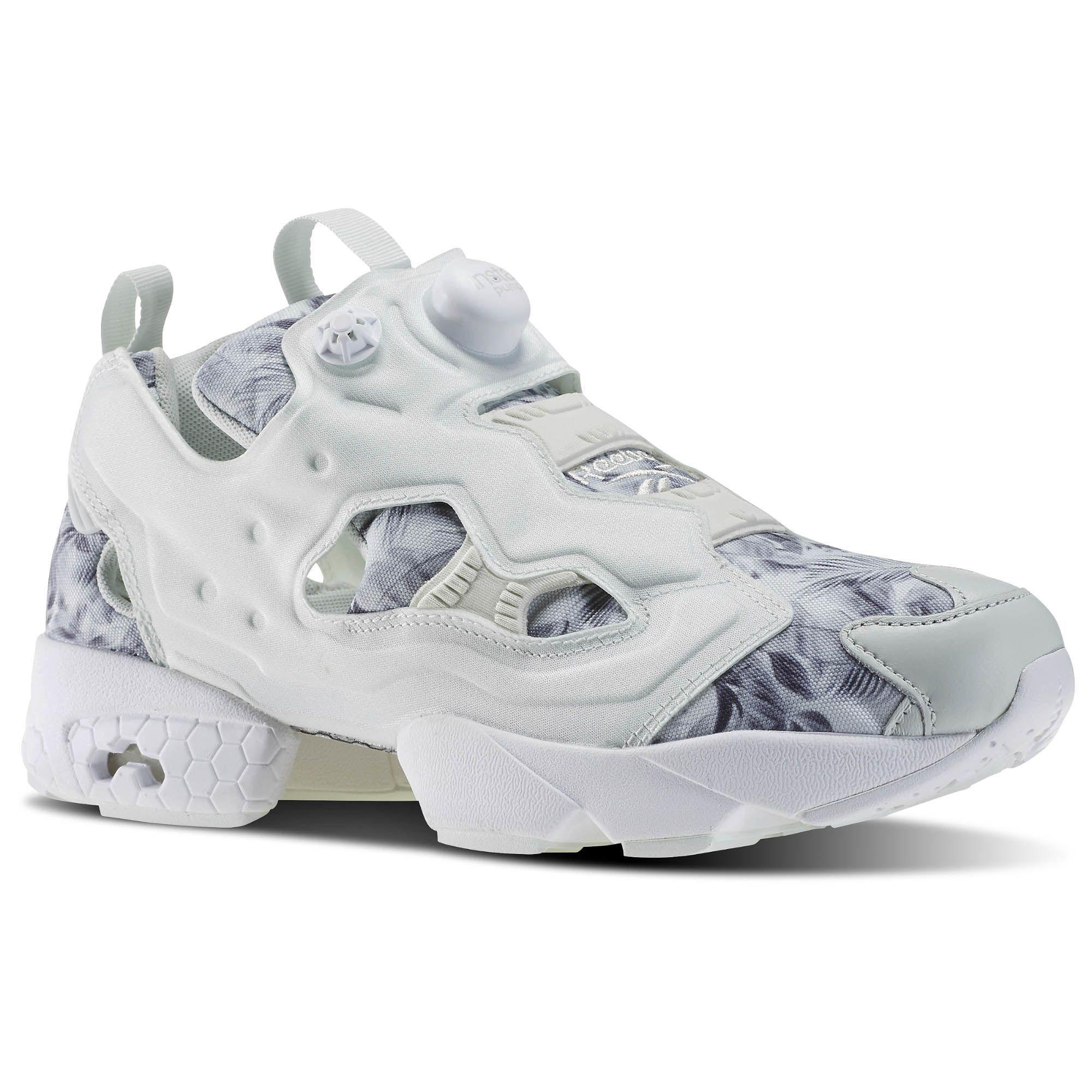 f5d5c70bbedff9 Reebok - InstaPump Fury SG Cap Toe Shoes