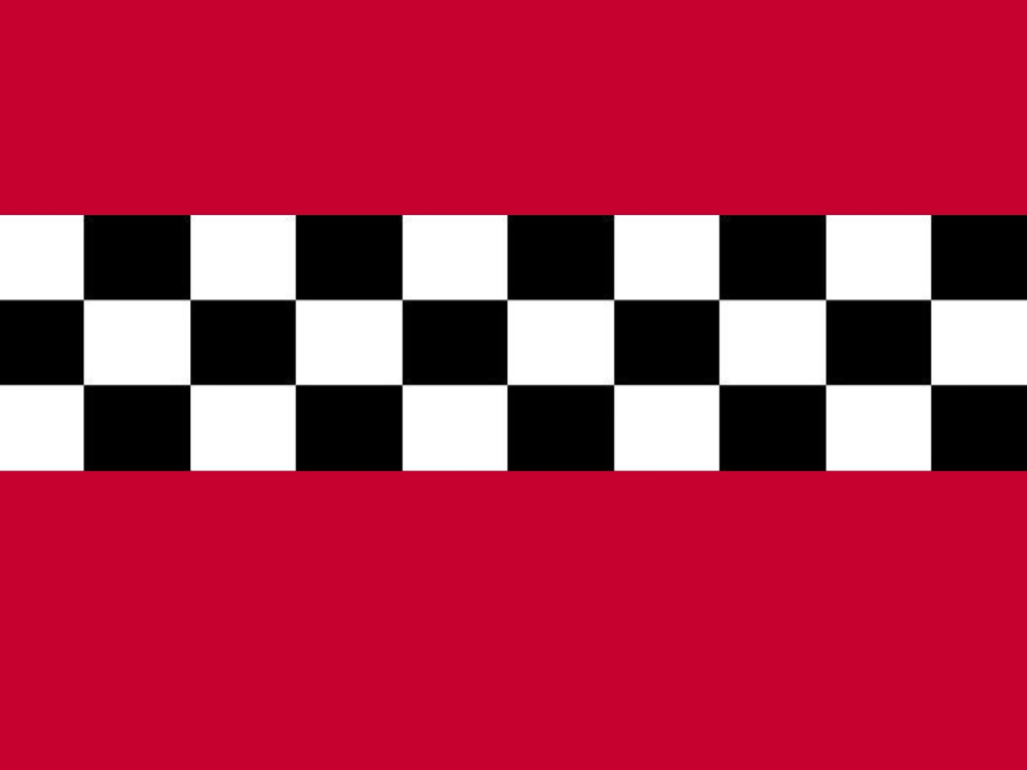 Red Checkered Wallpaper Made By Nastyzen Iphone Wallpaper