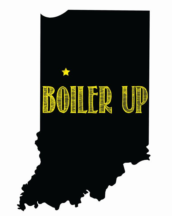Boiler Up Purdue Purdue Boilermakers Purdue Basketball