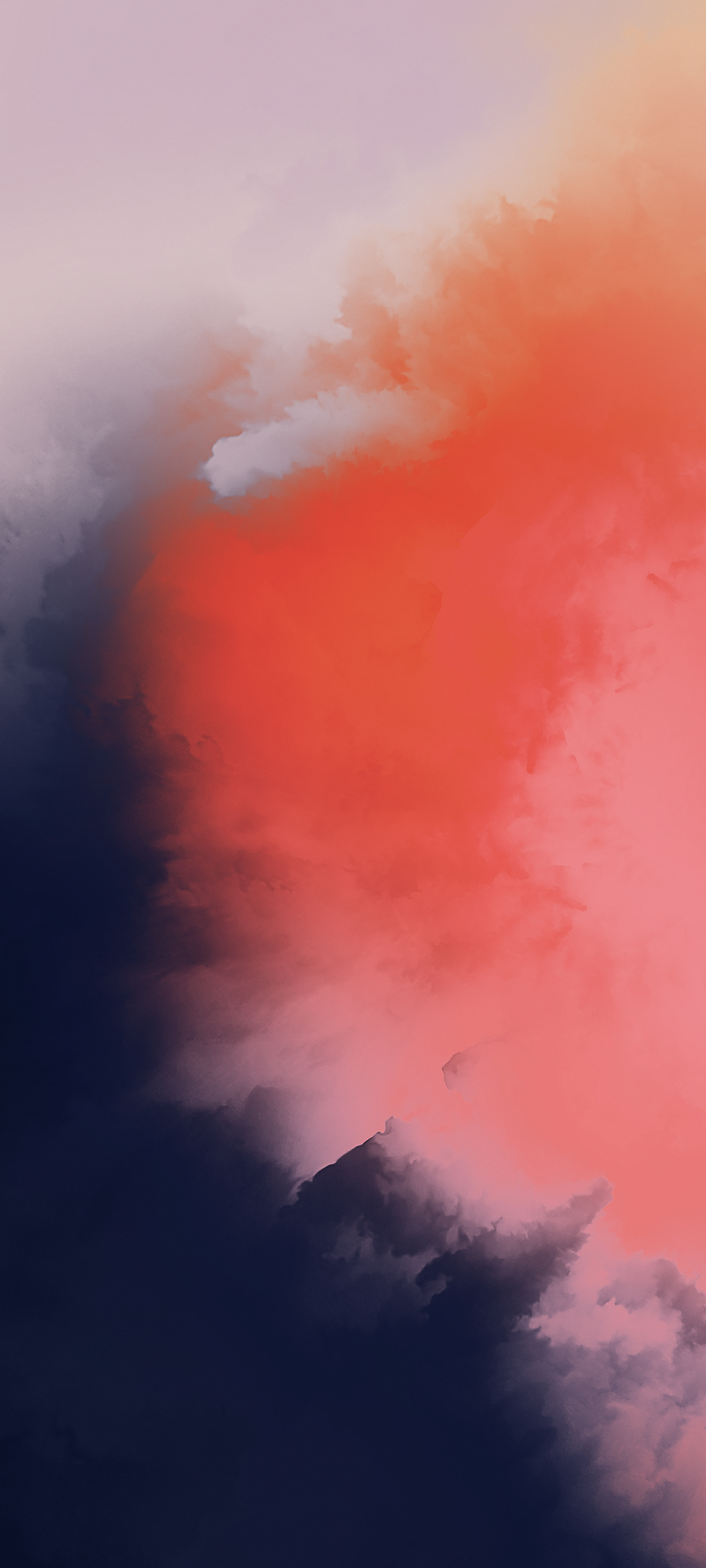 Download OnePlus 7T Official Wallpaper Here! FullHD