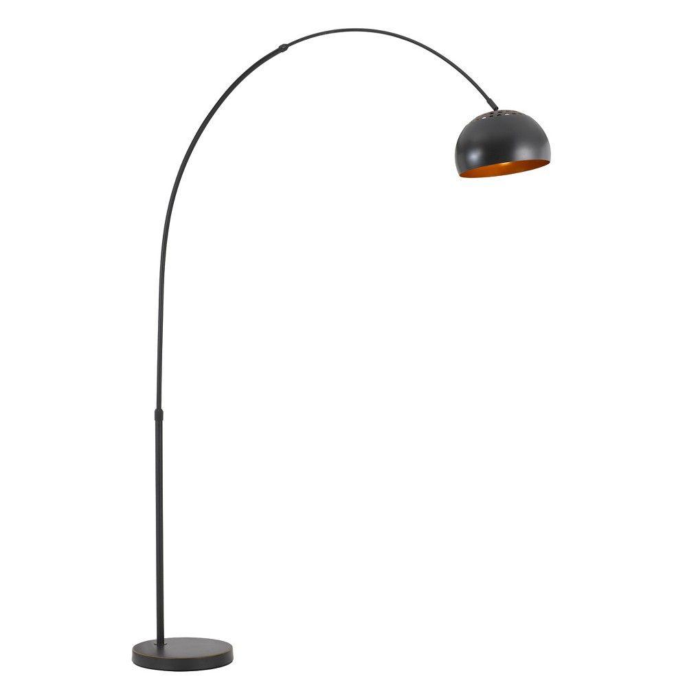 Ragusa Metal Floor Lamp Bronze 4 7 X2 2 Includes Energy Efficient Light Bulb Cal Lighting Target In 2020 Energy Efficient Light Bulbs Bronze Floor Lamp Lamp
