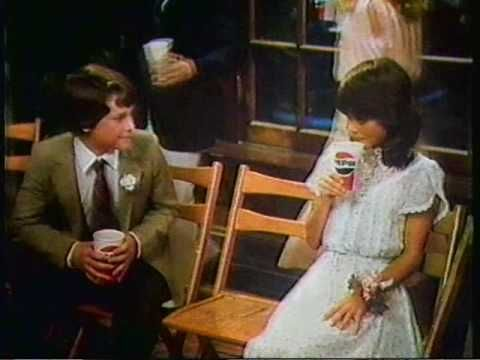 1981 pepsi commercial | hqdefault.jpg 11-20-1981