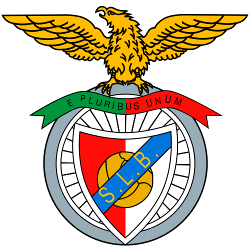 SPORTS And More: #SLBenfica confirm hiring 10 players, money saved ...