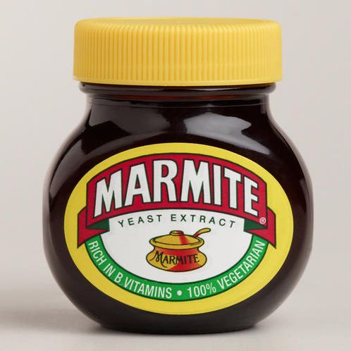 Marmite | 19 Brands You Didn't Know Were Owned By Giant Corporations