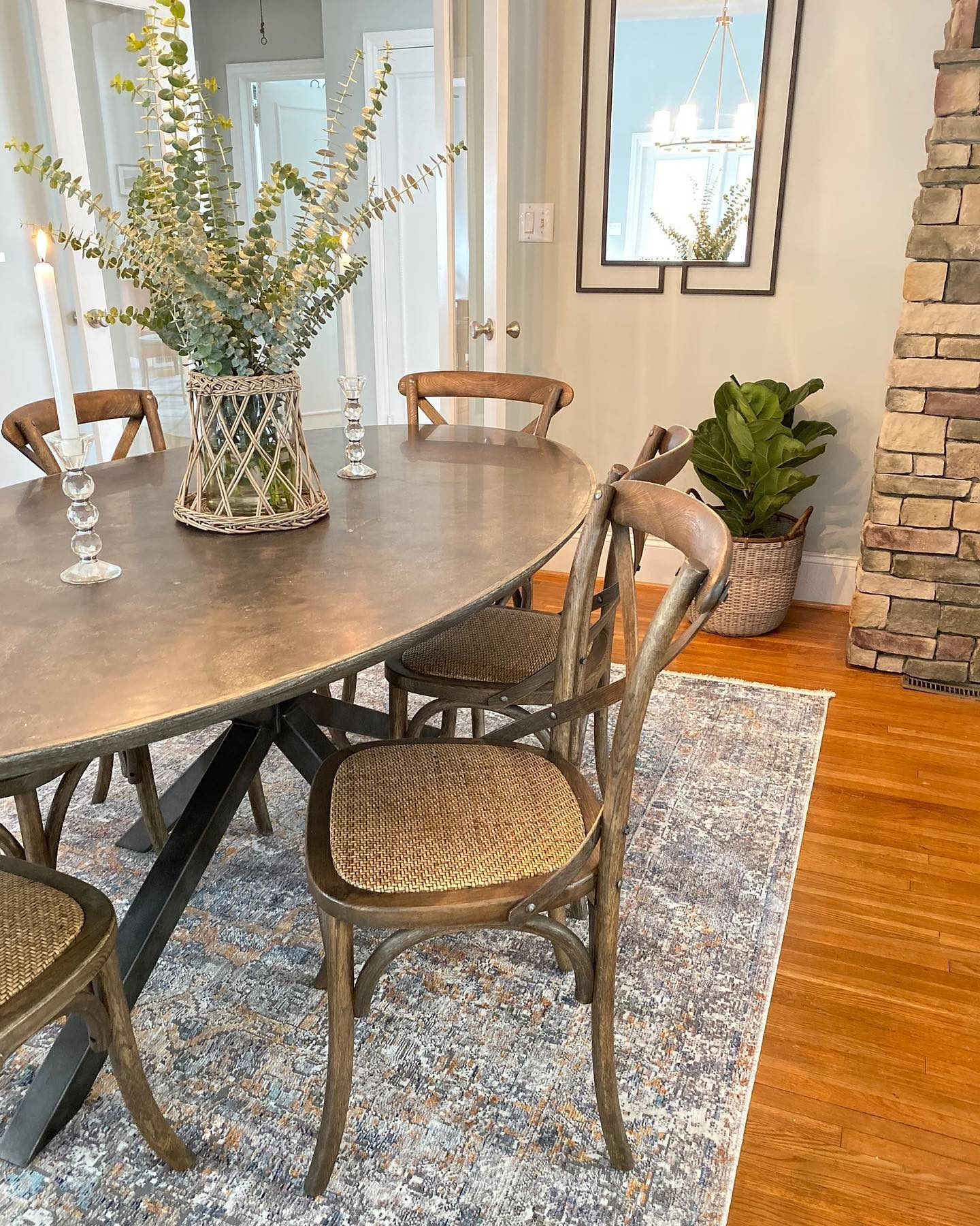 Cadence Dining Chair Arhaus In 2020 Dining Room Furnishings Dining Room Chairs Upholstered Dining Chairs
