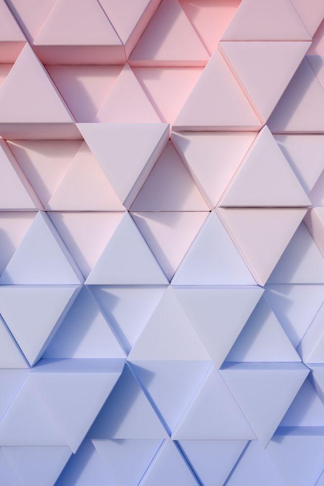 Explore More Wallpapers Screen Savers Wallpapers Marble Iphone Wallpaper Wallpaper Iphone Love