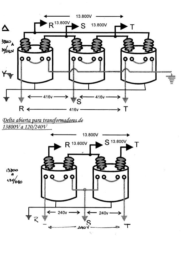 Pin De Andres Kalutich En Contactor T Motor Elctrico