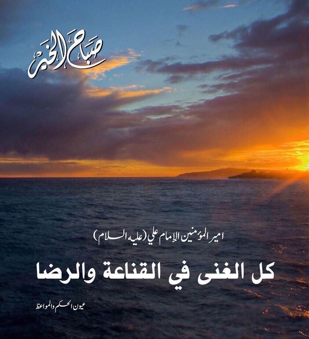 Pin By Aldahan On احاديث ا هل الب يت ص Imam Ali Quotes Ali Quotes Lockscreen Screenshot