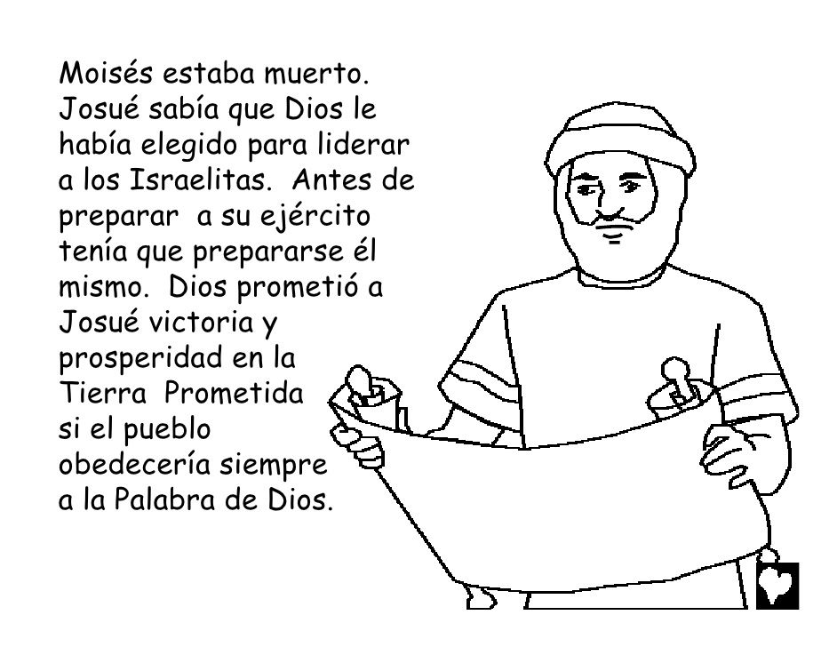 14 best josue images on Pinterest | Bible, Spain and Spanish