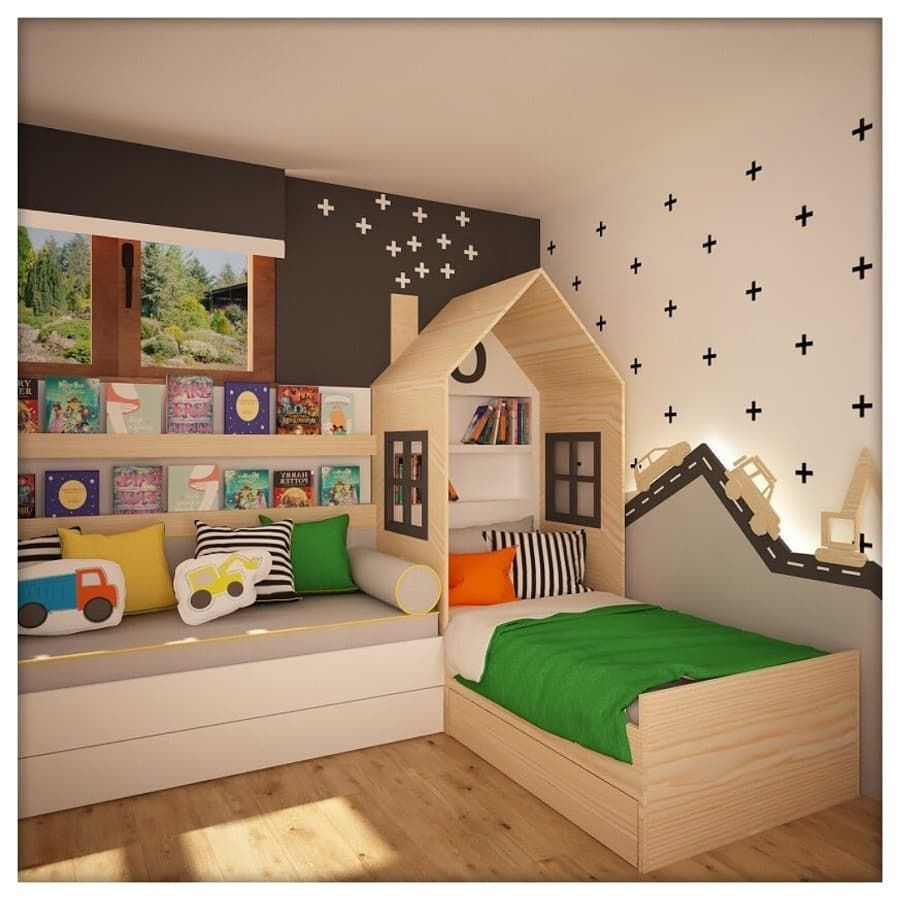 proje al mam zd r one of our favourite projects rh pinterest com bad baby rash treatment bad baby room messy