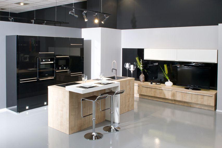 Aviva fait aussi de lu0027aménagement salon et des meubles TV tendances