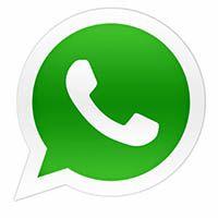 Download WhatsApp 2020 New Version Update Instant