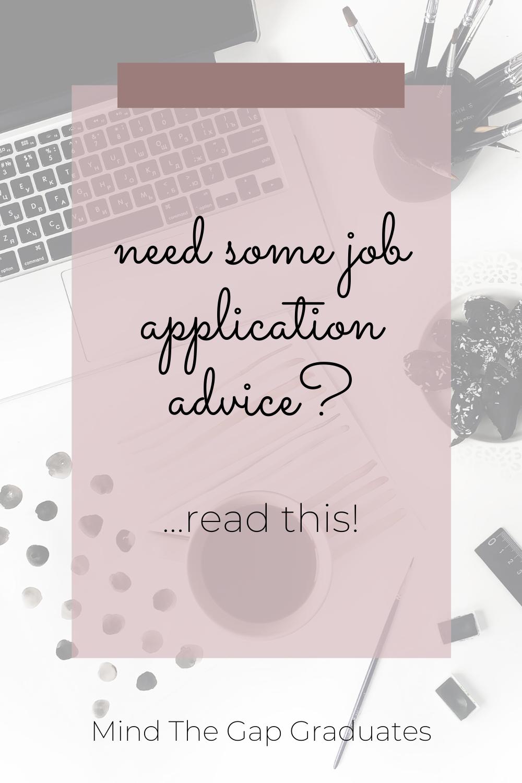Best buy resume application emeryville job