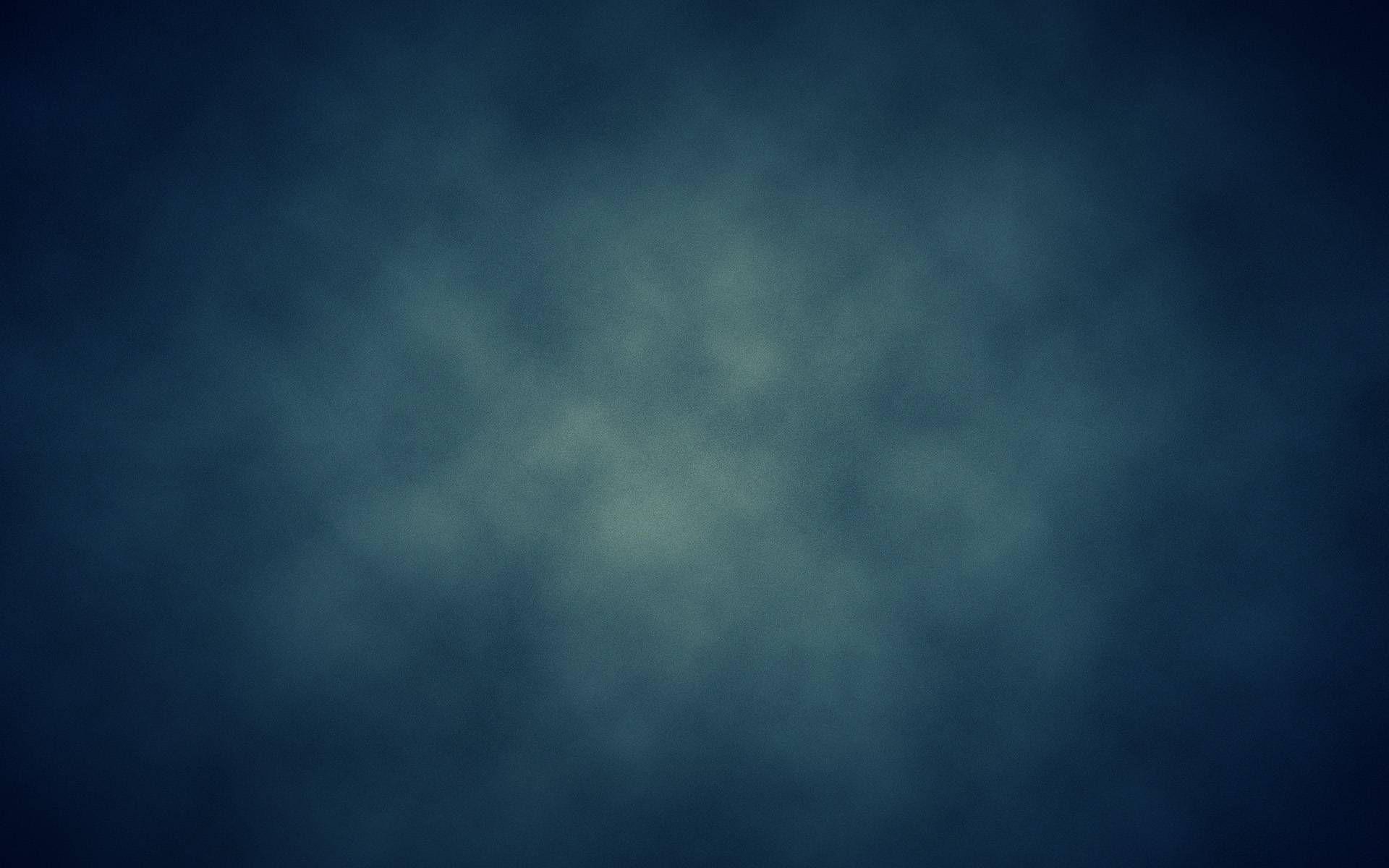 Download Cloud Custom Texture Blue Users Greerrrr