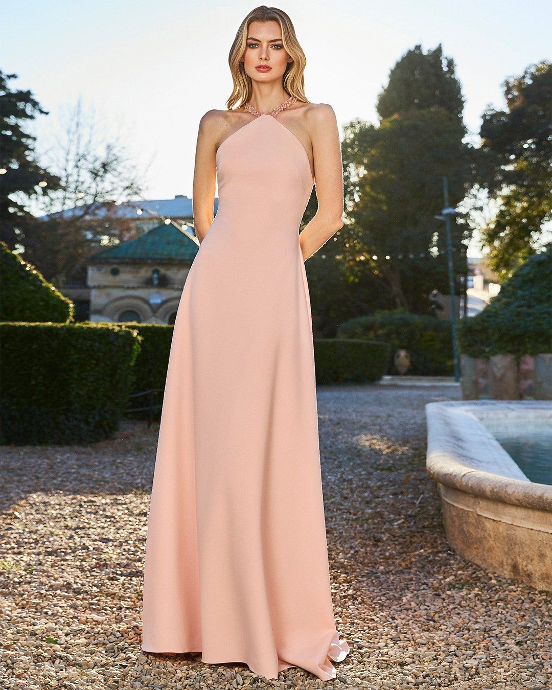 Wedding Guest Outfit To Wear In 2021 In 2021 Wedding Guest Outfit Formal Wedding Guest Outfit Short Bridal Dress [ 1350 x 1080 Pixel ]